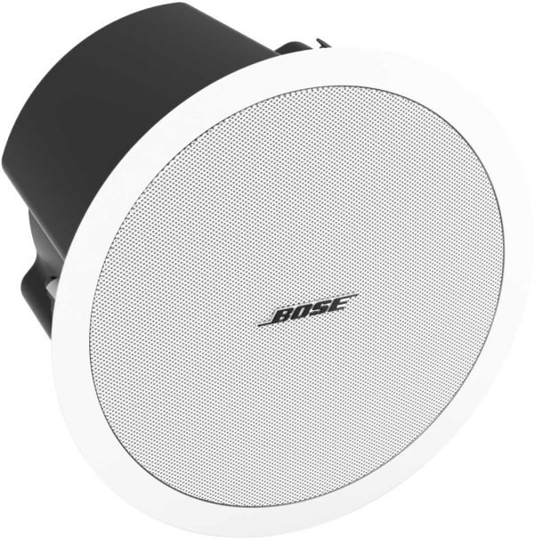 Bose Speaker Ceiling FreeSpace DS 16F W