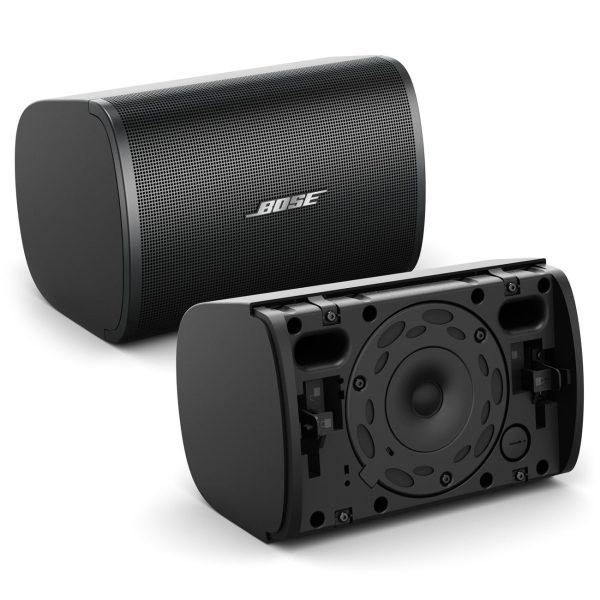 Bose DM3SE