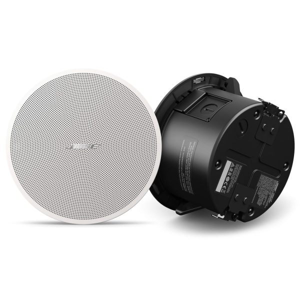 Bose DM2C-LP