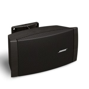 Bose FS DS16SE