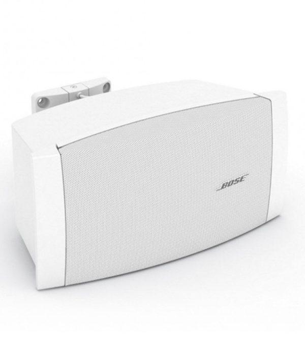 Bose FS DS40SE