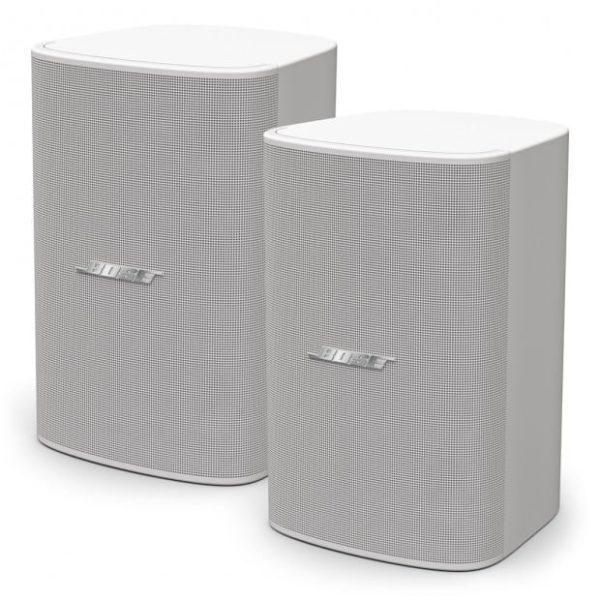 Bose Wall-Mount Speaker DESIGNMAX DM6SE