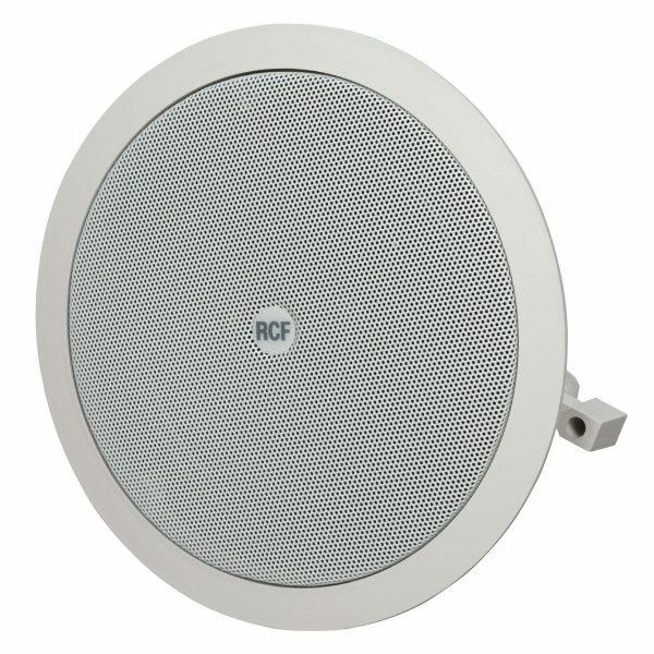 RCF PL 60 White