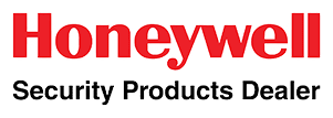 Honeywell security camera supplier
