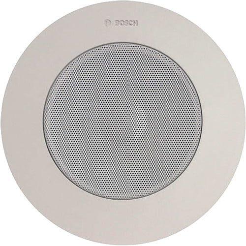 B&H Bosch LBC 3951/11 Ceiling Loudspeaker