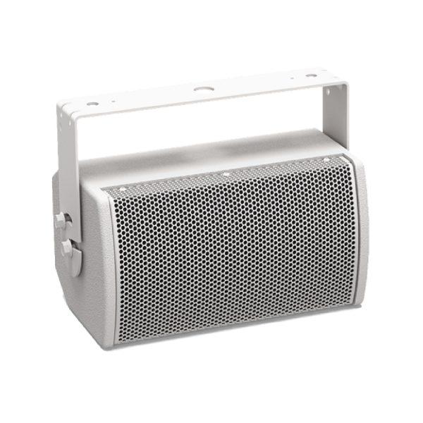 Bose AMU105 White