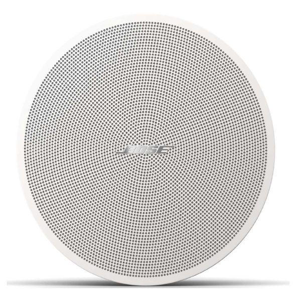 Bose DM2C-LP White
