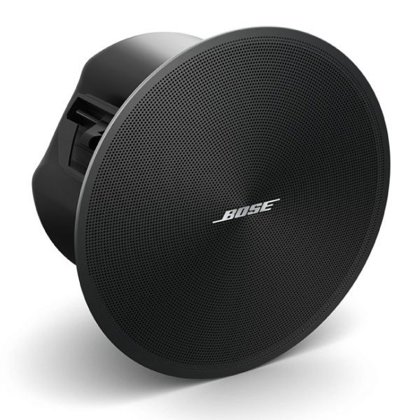 Bose DM3C Pair Black