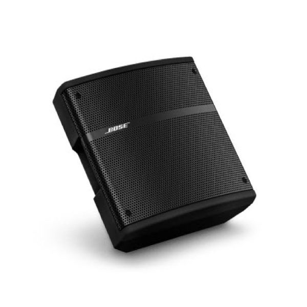 Bose 310M black