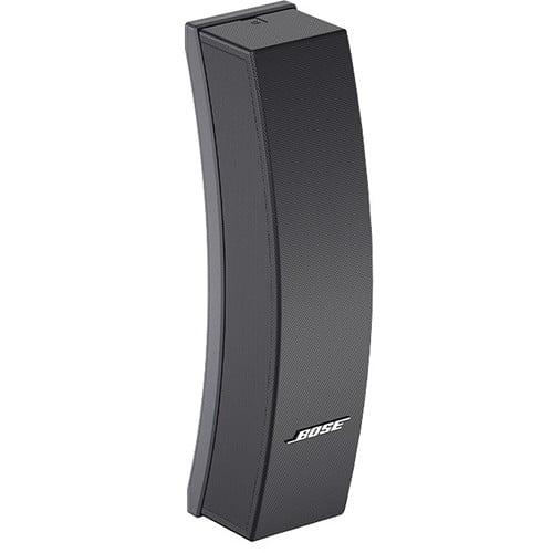 Bose 502A Black