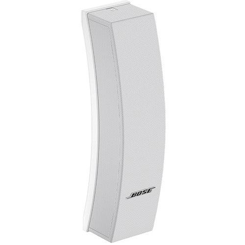 Bose 502A White