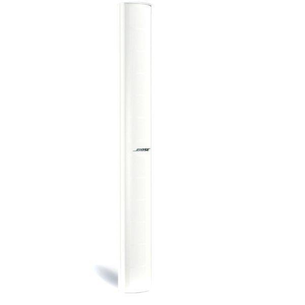 Bose MA12 White