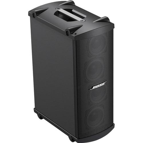 Bose MB4 Black