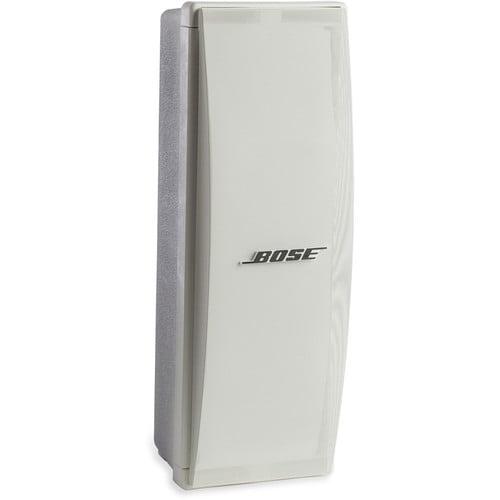 Bose 402 Series White