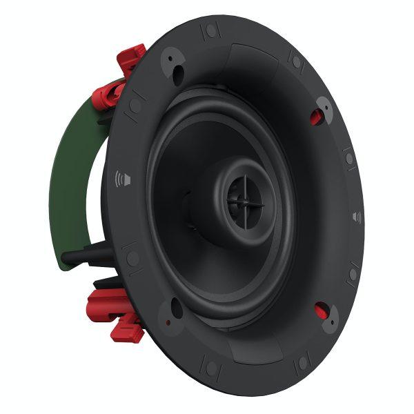 Klipsch DS-160-CDT