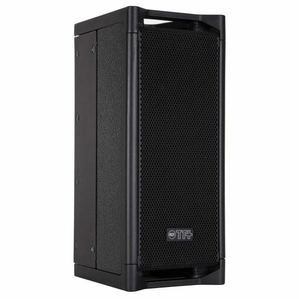 RCF TT 051-A speaker