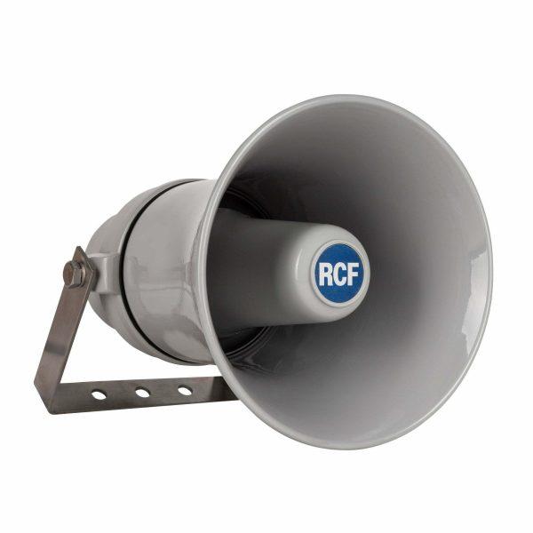 RCF HD 210TY
