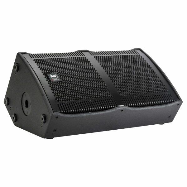RCF V 35 Speaker