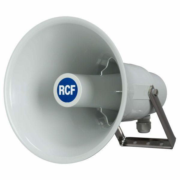 RCF HD 31EN