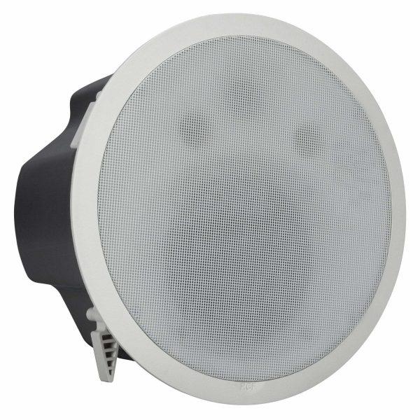 RCF MQ 50C White