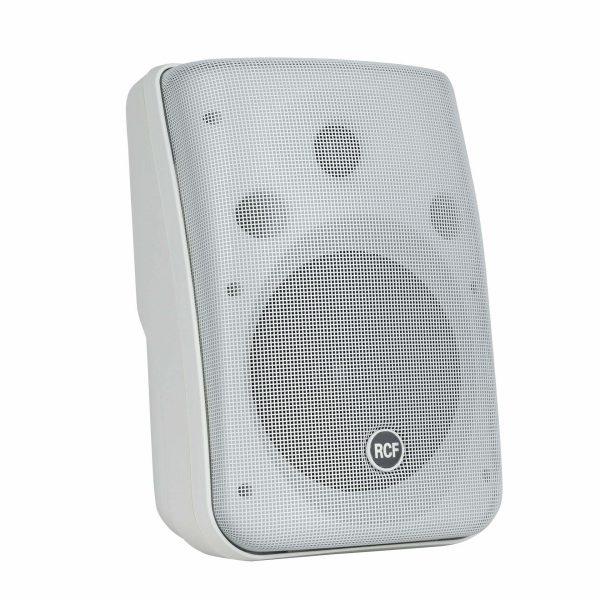 RCF MQ 50 White