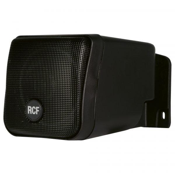 RCF MQ 30P Black