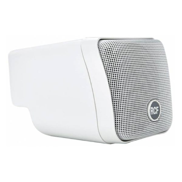 RCF MQ 30P White