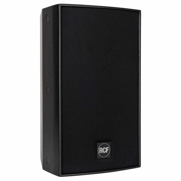 RCF C 5212-66 speaker