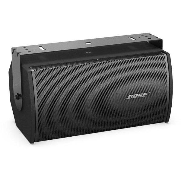 Bose RMU108 Black