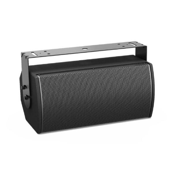 Bose AMU108 Black