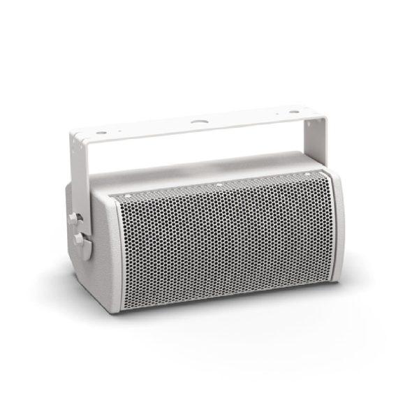 Bose AMU108 White