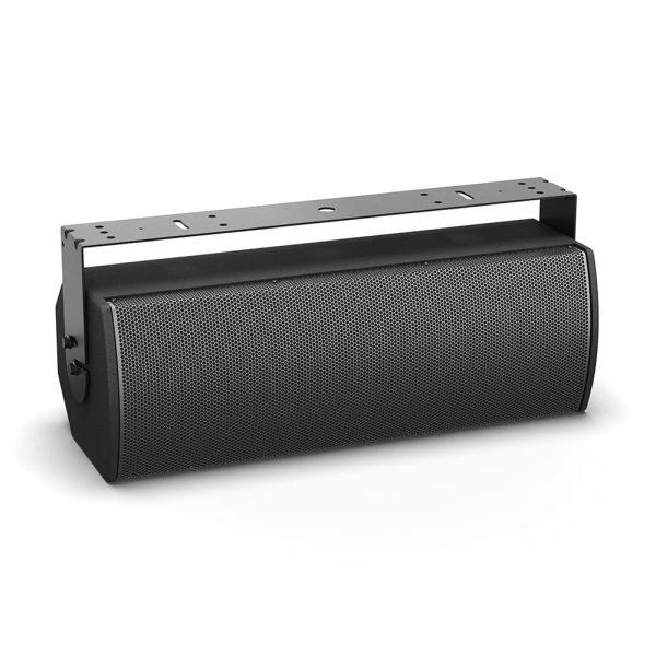 Bose AMU208 Black