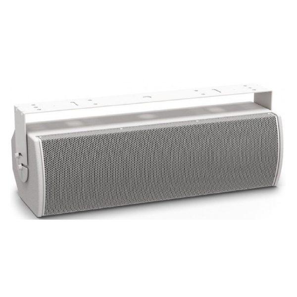 Bose AMU208 White