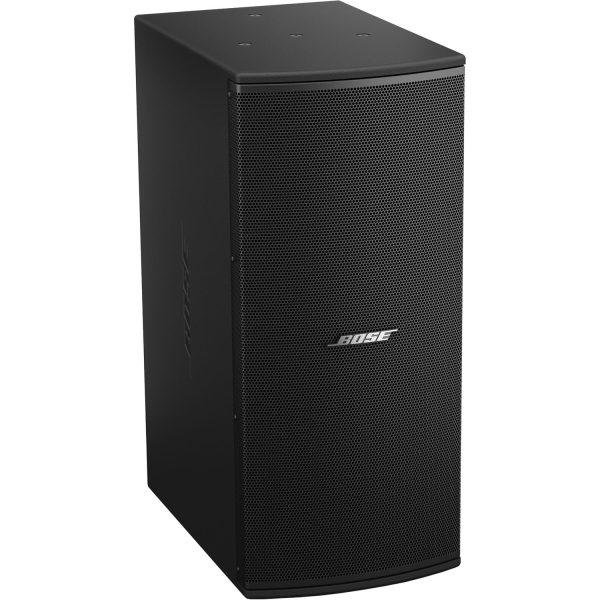 Bose MB210 Black