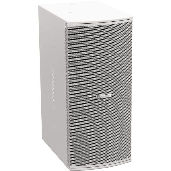 Bose MB210 White
