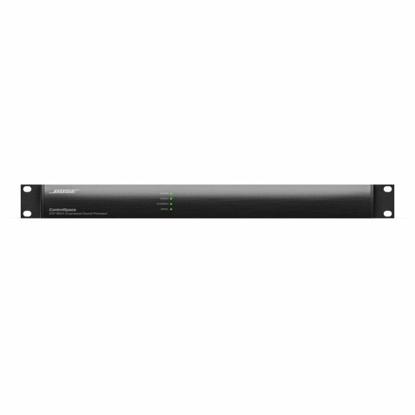 Bose ESP 880A