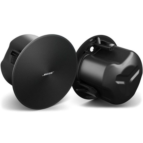 Bose DM5C Black