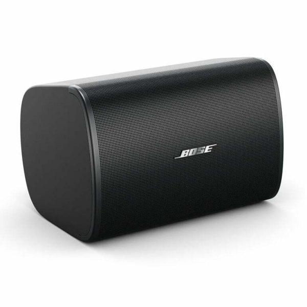 Bose DM5SE Black