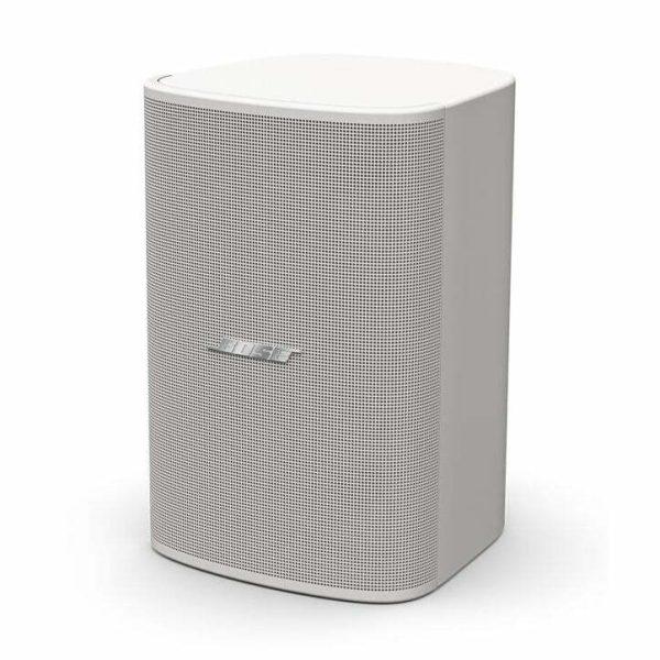 Bose DM5SE White
