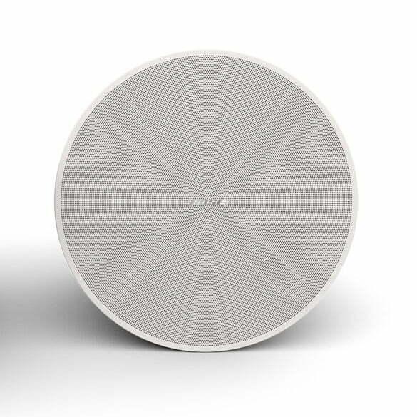 Bose DM6C White