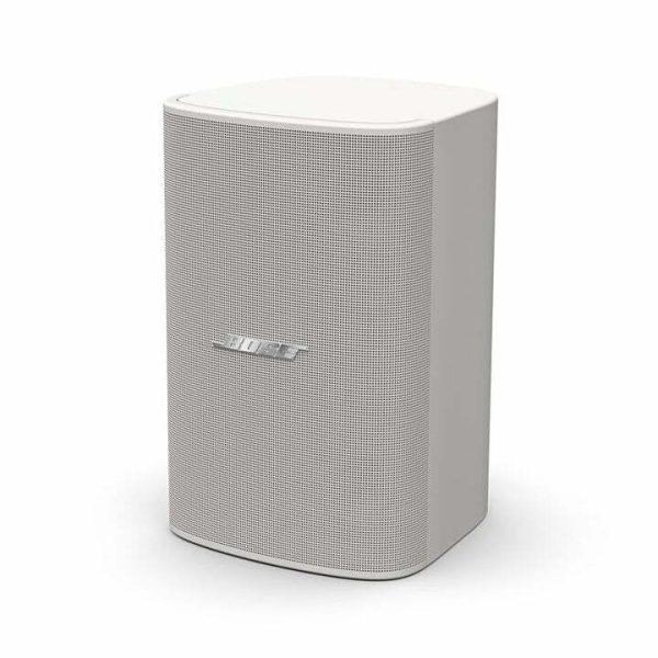 Bose DM6SE White