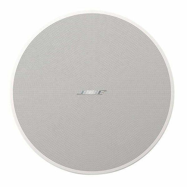 Bose DM8C SUB White