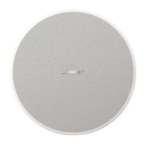 Bose DM8C White