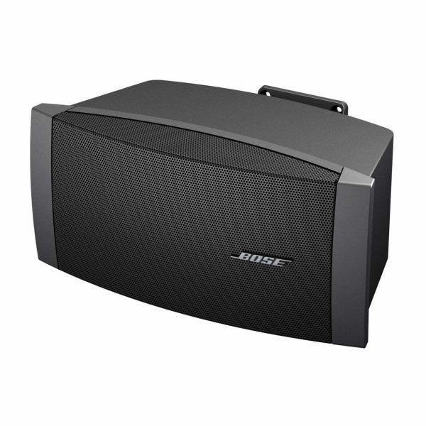 Bose DS 100SE Black