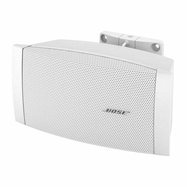 Bose DS 100SE White