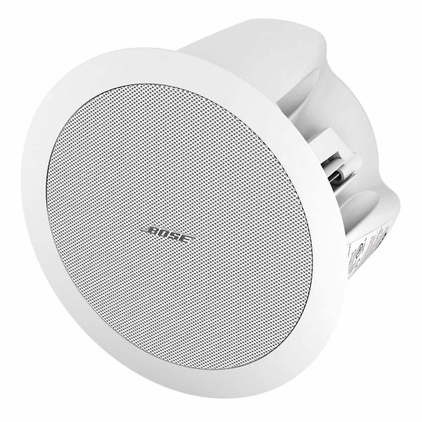 Bose DS 16F White
