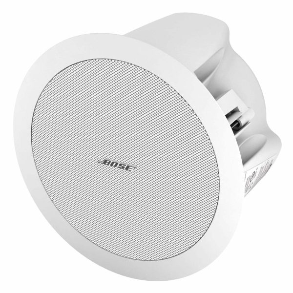 Bose DS 40F White