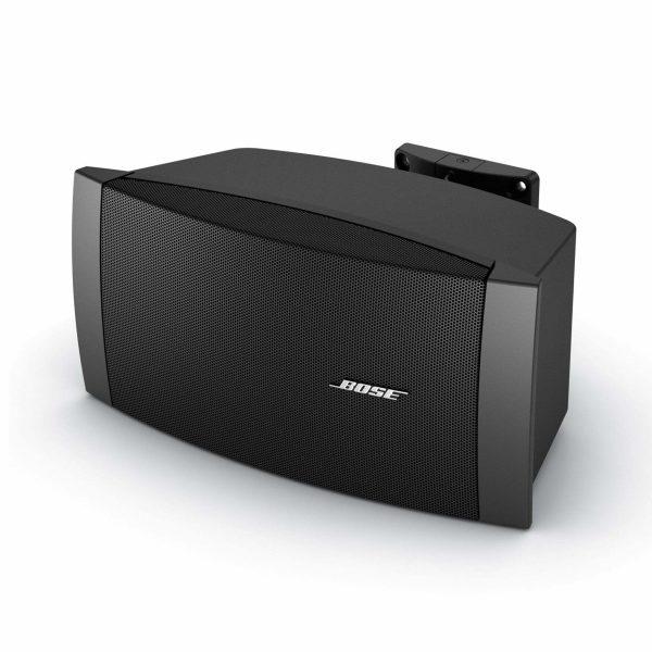 Bose DS 40SE Black