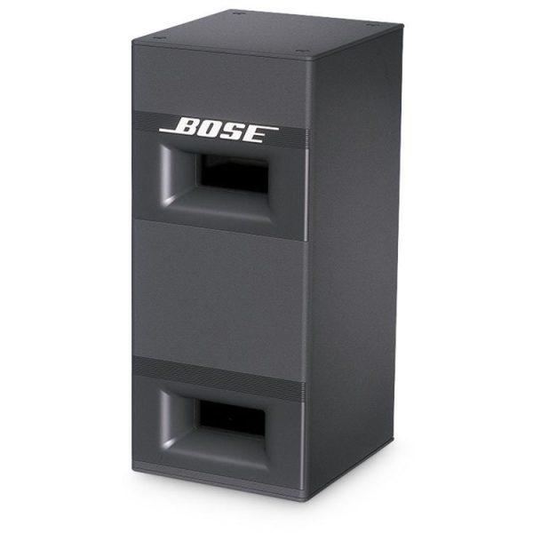 Bose 502B Grey