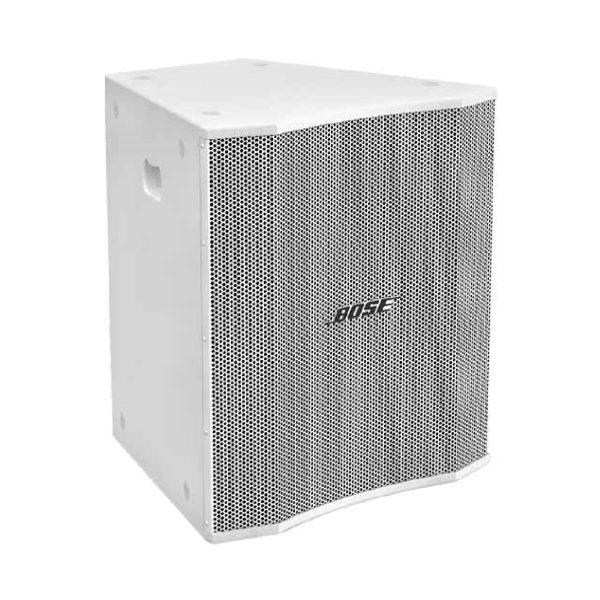 Bose LT 6400 White